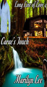 Carae's Touch