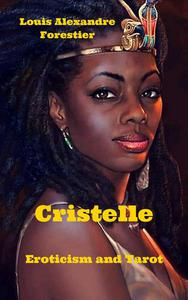 Cristelle- Eroticism and Tarot