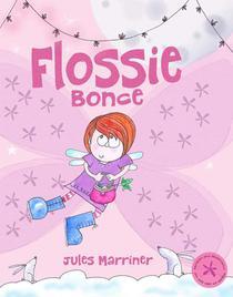 Flossie Bonce