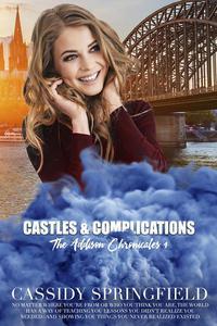 Castles & Complications
