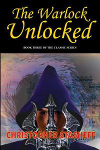 The Warlock Unlocked