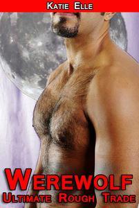 Werewolf: Ultimate Rough Trade