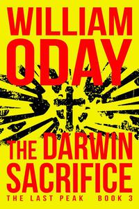 The Darwin Sacrifice