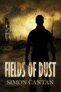 Fields of Dust