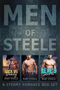 Men of Steele