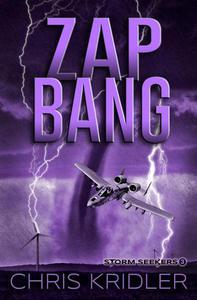 Zap Bang