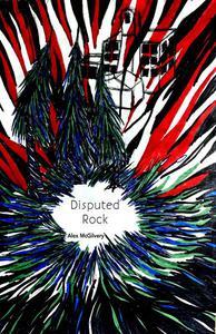 Disputed Rock