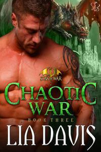 Chaotic War
