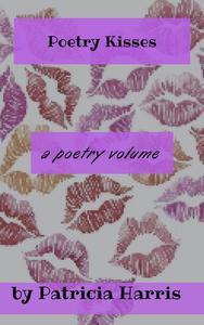 Poetry Kisses