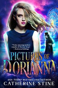 Pictures of Dorianna
