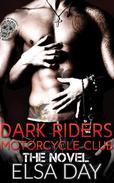 Dark Riders Motorcycle Club