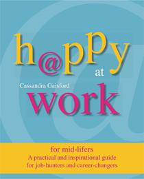 Happy at Work for Mid-Lifers