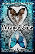 Strange Case, an Urban Fantasy