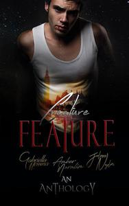 Creature Feature: An Anthology