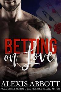 Betting on Love