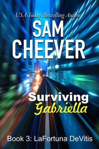 Surviving Gabriella