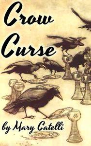 Crow Curse