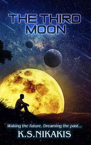 The Third Moon
