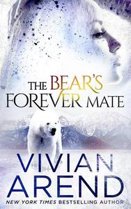 The Bear's Forever Mate