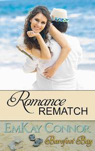Romance Rematch