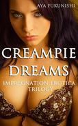 Creampie Dreams