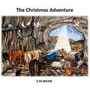 The Christmas Adventure