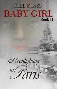 Moonlighting in Paris