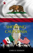 Shorting California