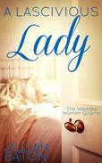 A Lascivious Lady