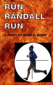 RUN RANDALL RUN