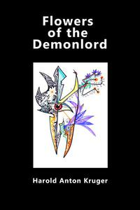 Flowers of the Demonlord