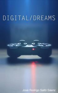Digital/Dreams