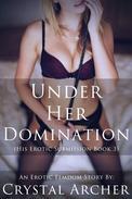 Under Her Domination