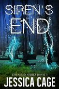 Siren's End