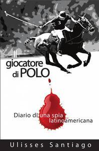 Il Giocatore di Polo
