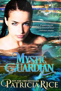 Mystic Guardian
