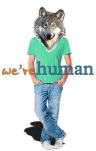 We'rehuman