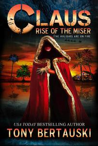 Claus: Rise of the Miser