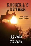 Russell's Return