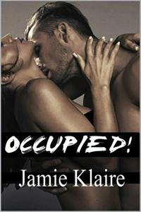 Occupied!