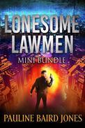 Lonesome Lawmen Mini Bundle