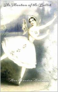 The Phantom Of The Ballet