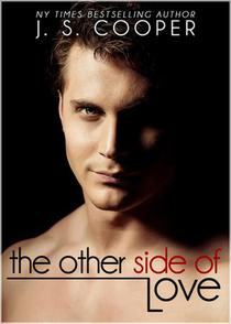 The Other Side of Love