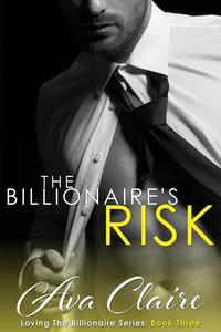 The Billionaire's Risk