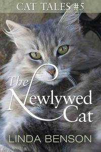 The Newlywed Cat