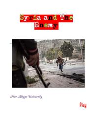 Syria and The Enemy
