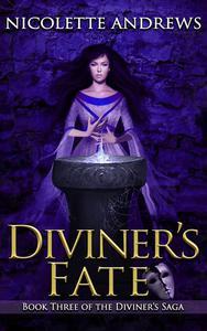 Diviner's Fate