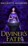 Diviner's Fate