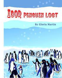 IGOR Penguin Lost