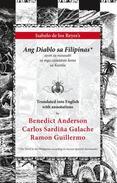 Ang Diablo sa Filipinas: ayon sa nasasabi sa mga casulatan luma sa Kastila